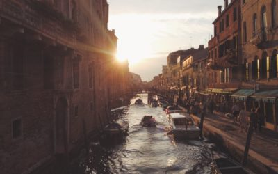 The regional cuisine: welcome in Veneto