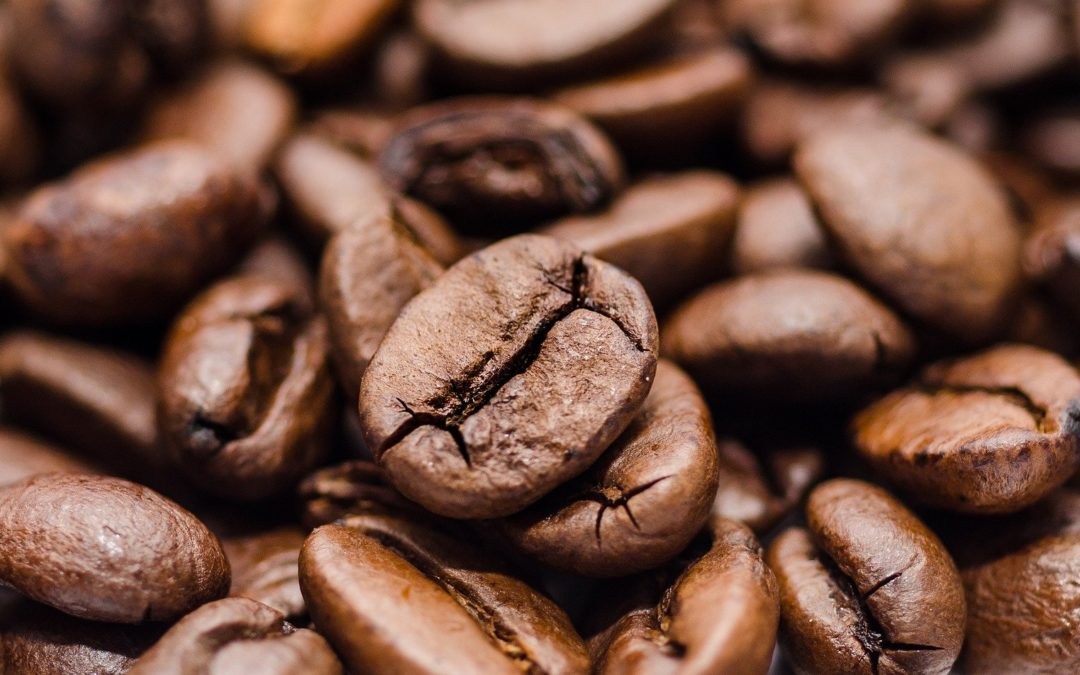Italian coffee: a bitter treasure with an ancient origin