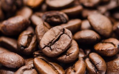 Italian coffee: a bitter treasure with an ancient origin