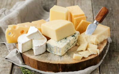 Italian cheeses: here are the excellences to taste