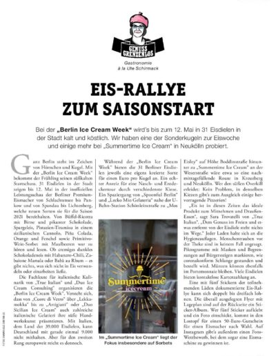 Berlin Ice Cream Week 2021_Forum_Magazin-page-002