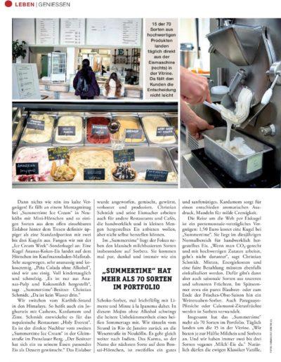 Berlin Ice Cream Week 2021_Forum_Magazin-page-003