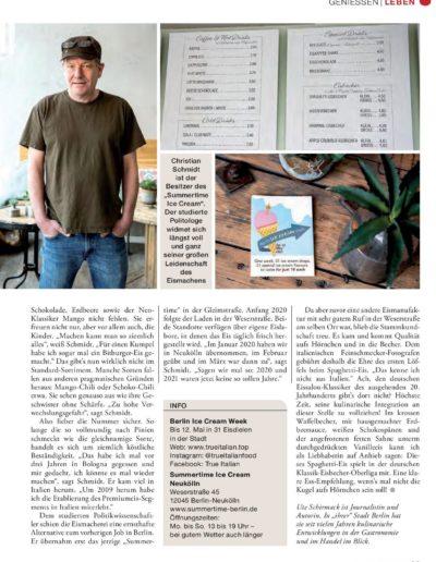 Berlin Ice Cream Week 2021_Forum_Magazin-page-004