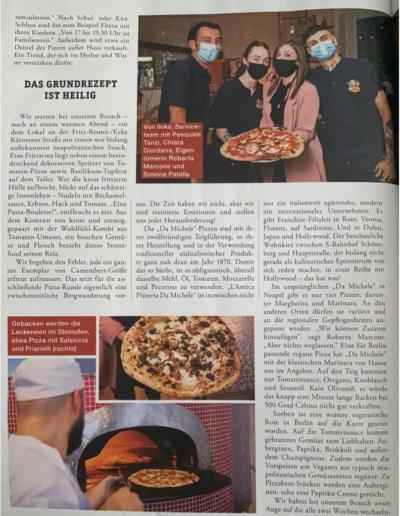 Forum Magazine 3