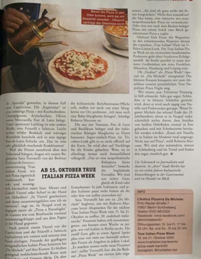 Forum Magazine 4