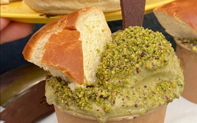 Granita siciliana a 1€, aperitivi all'italiana e la visione di Italia-Galles: questo e molto altro nelle True Italian Food News della settimana