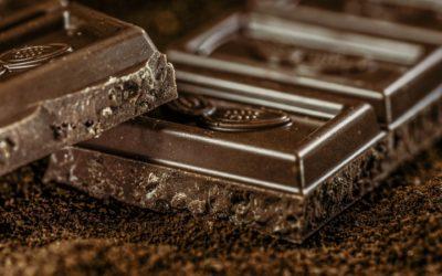 Five savory Italian recipes made with chocolate